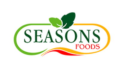 صورة Seasons Food
